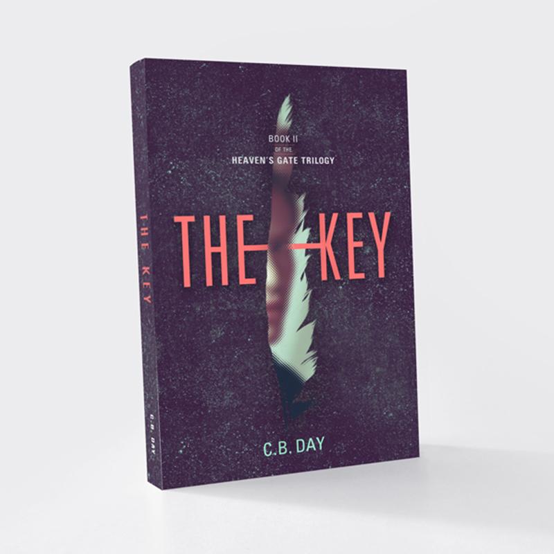 the_key.jpg