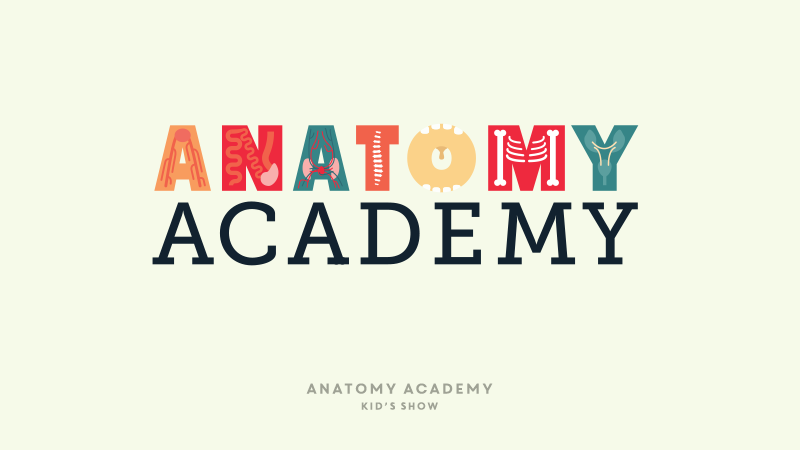 anatomy_academy_logo.png