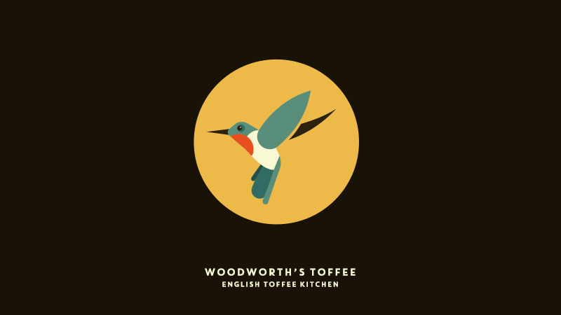 woodworths_english_toffee_logo.png