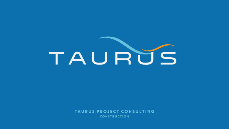 taurus_project_consulting_logo.png