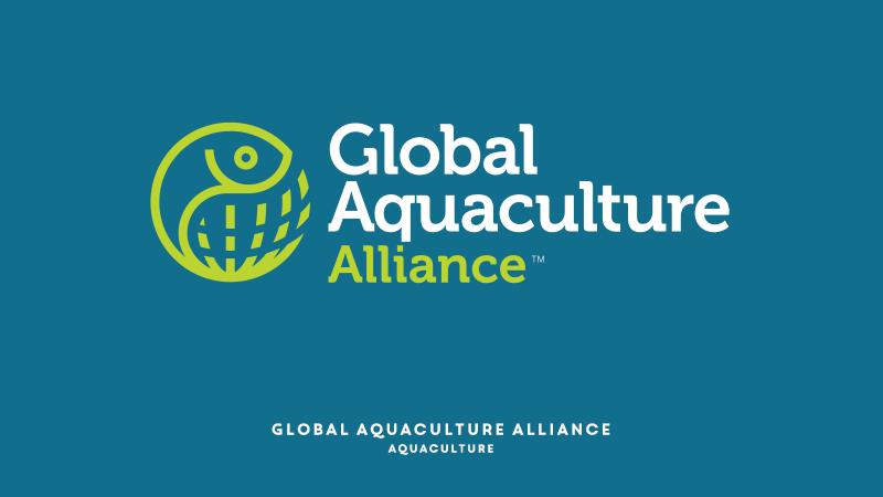global_aquaculture_alliance_logo.png