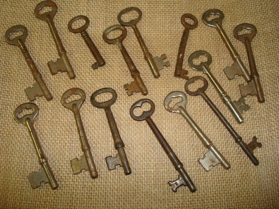 skelton keys.jpg