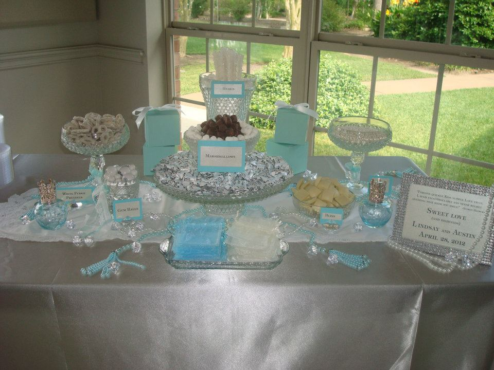 breakfast at tiffanys sweet station.jpg