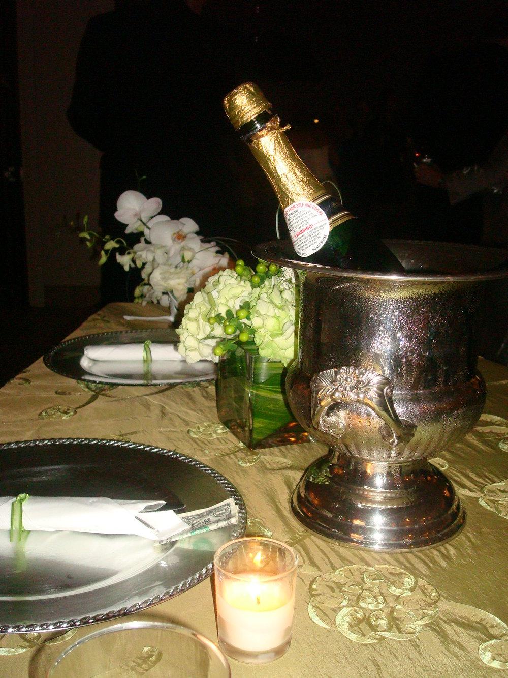 BLopez Sweetheart Table.jpg