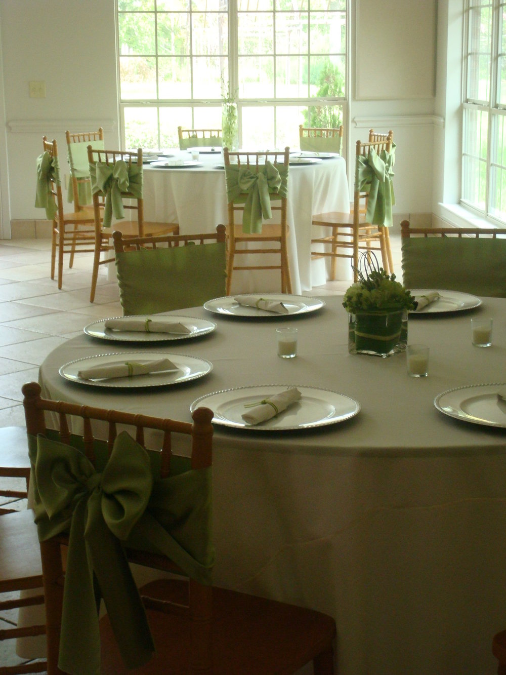 BLopez Wedding Tables.jpg