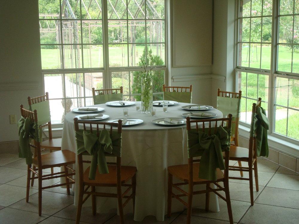 Blopez Wedding Tables1.jpg