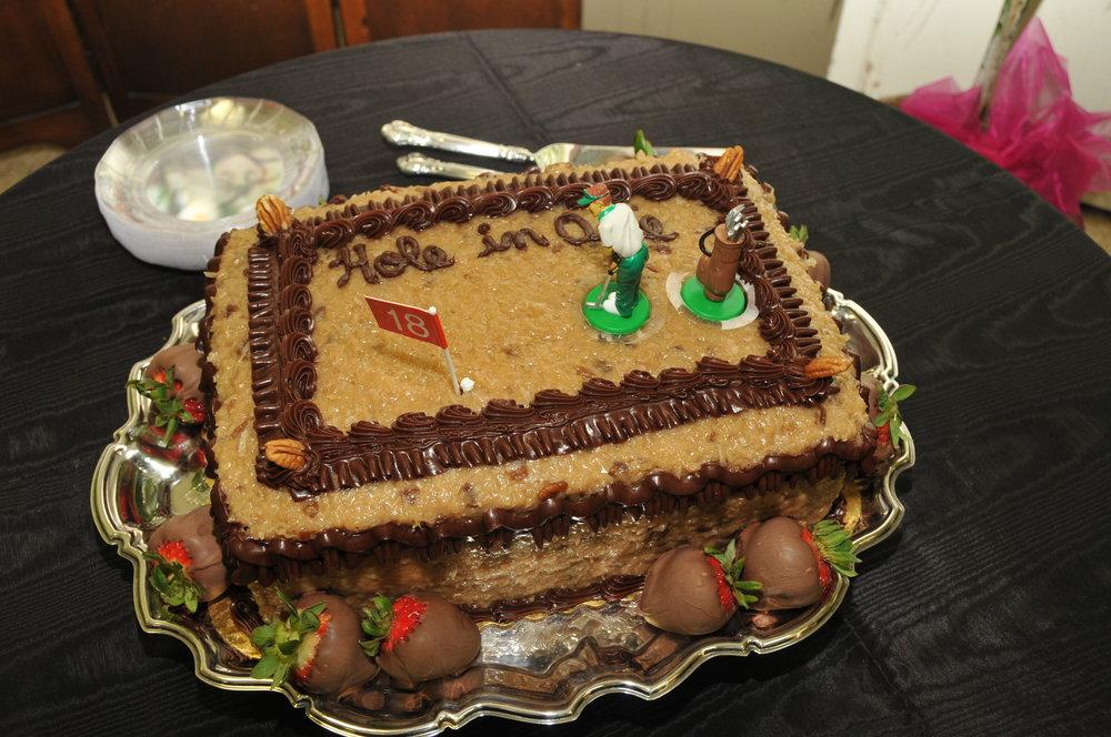 CMerritt Groom Cake.JPG