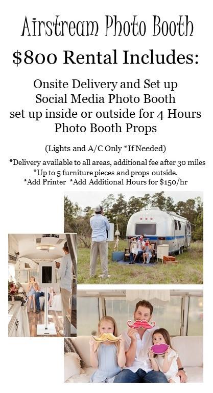 Airstream Photo Booth ALL.jpg