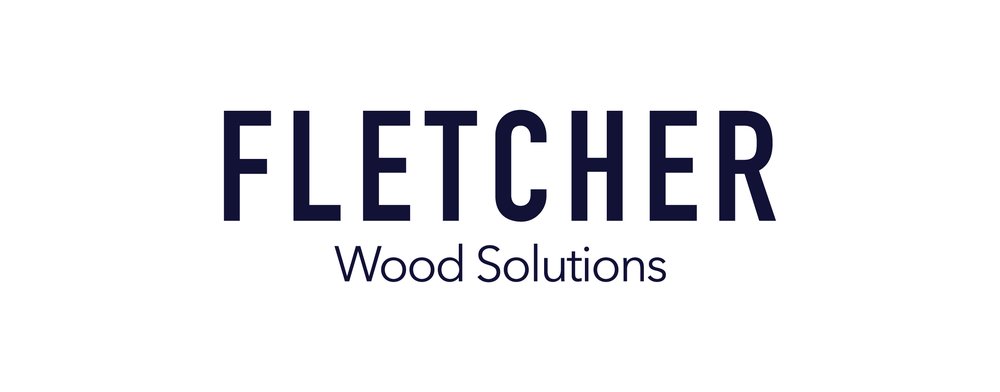 Fletcher_Logo_Text-Only-Blue-01.png