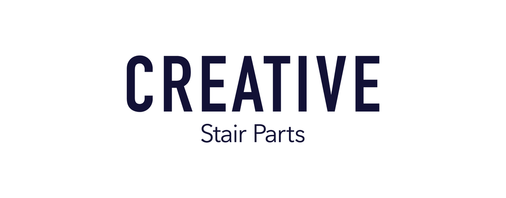 Creative-Stair-Parts_Logo_Text-Only-Blue-01.png