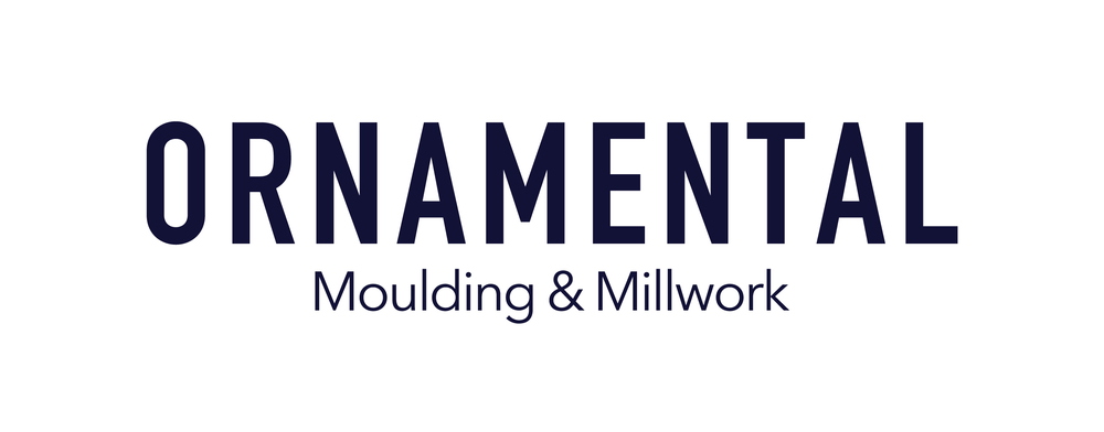 Ornamental_Logo_Text-Only-Blue-01.png