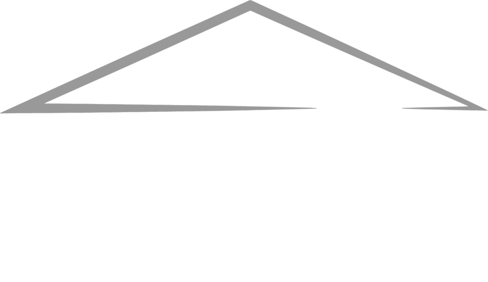 Creative-Stair-Parts_Logo_PMS_CoolGrey7_White.png