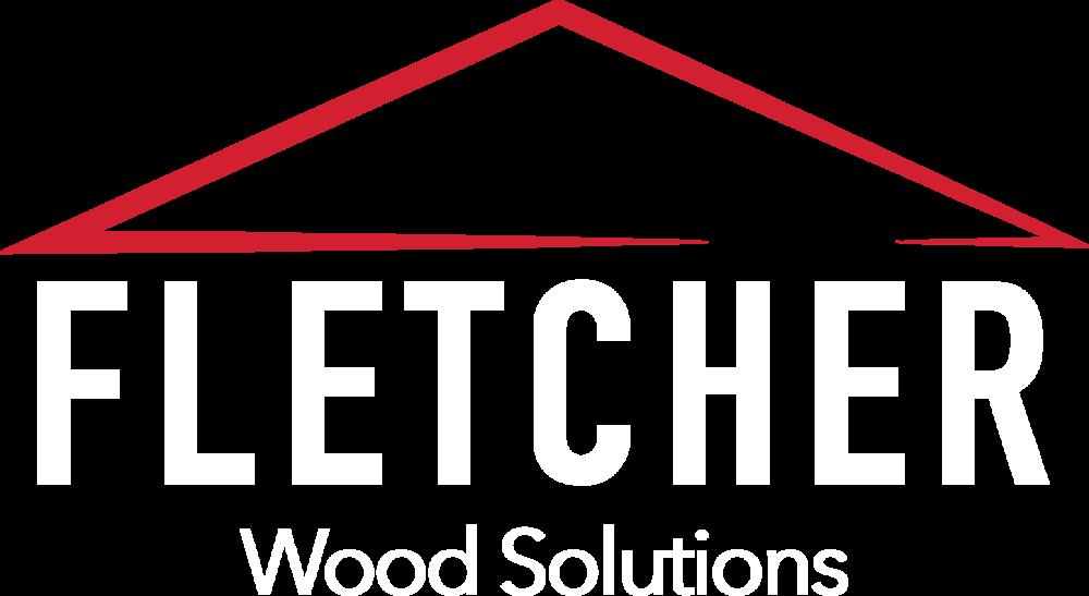 Fletcher_Logo_PMS-186_White.png