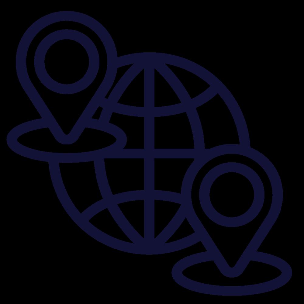 Global Sourcing -