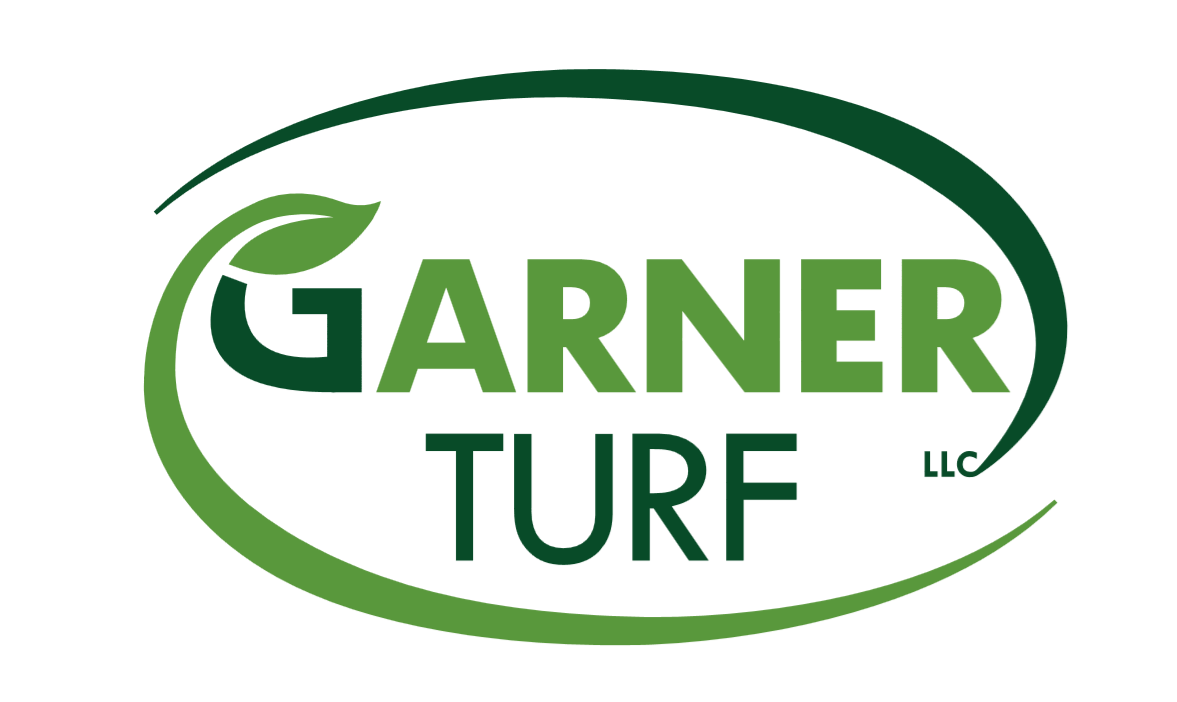 Garner Turf - Yard Service in Jackson, TN