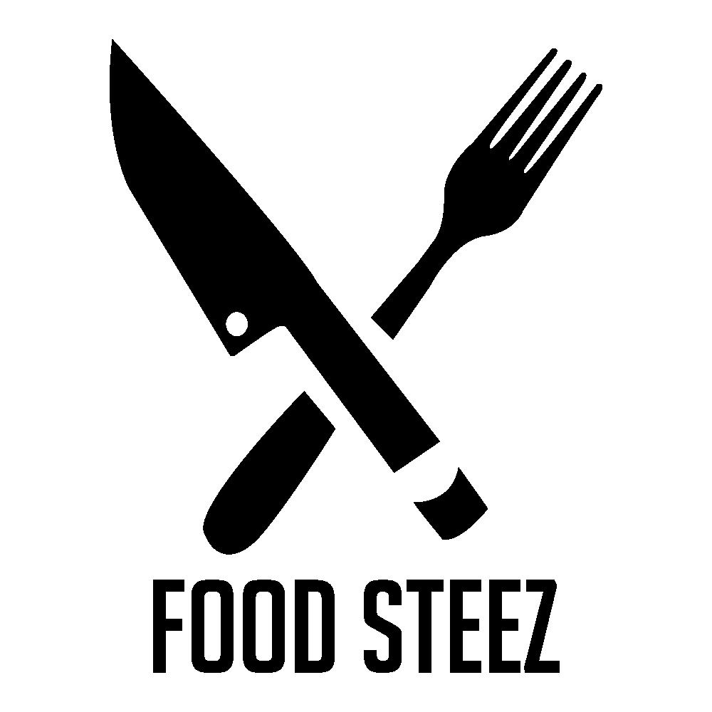 Food steez recipes forumfinder Choice Image