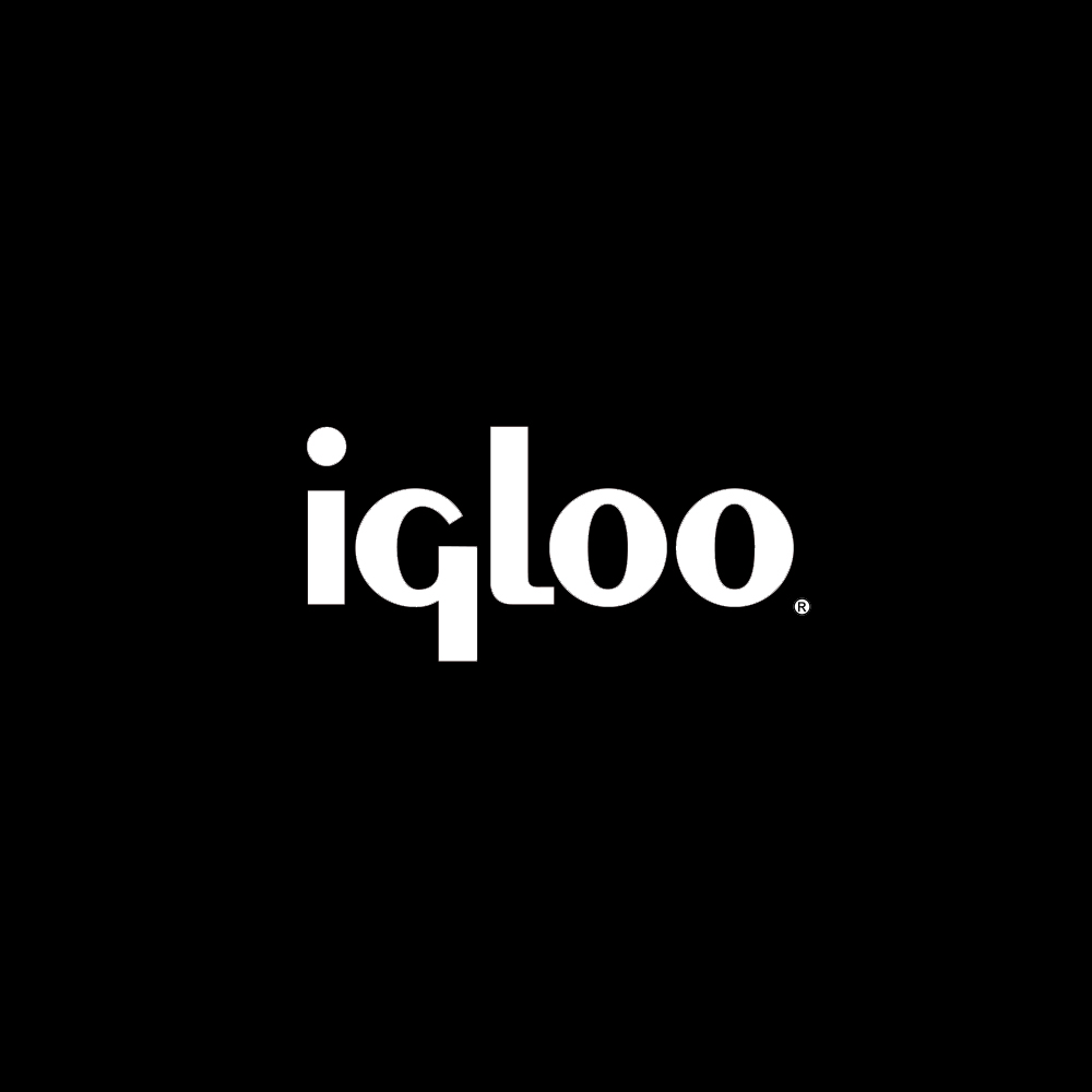 Igloo_v2.jpg
