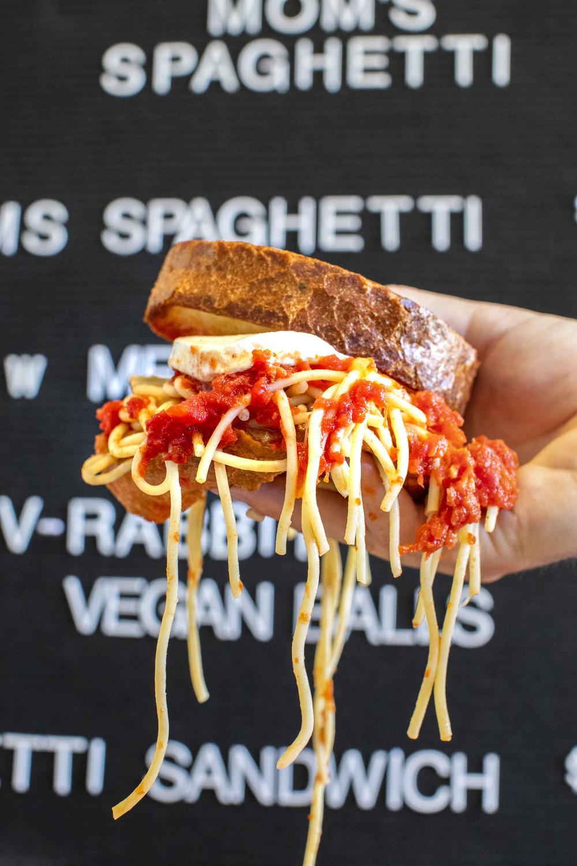 MomsSpaghetti_8.jpg