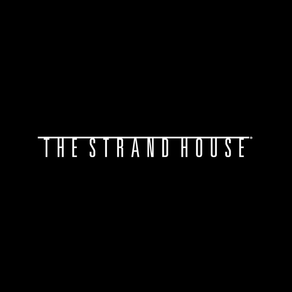 Strand-House.jpg