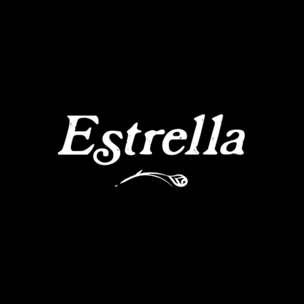 Estrella.jpg