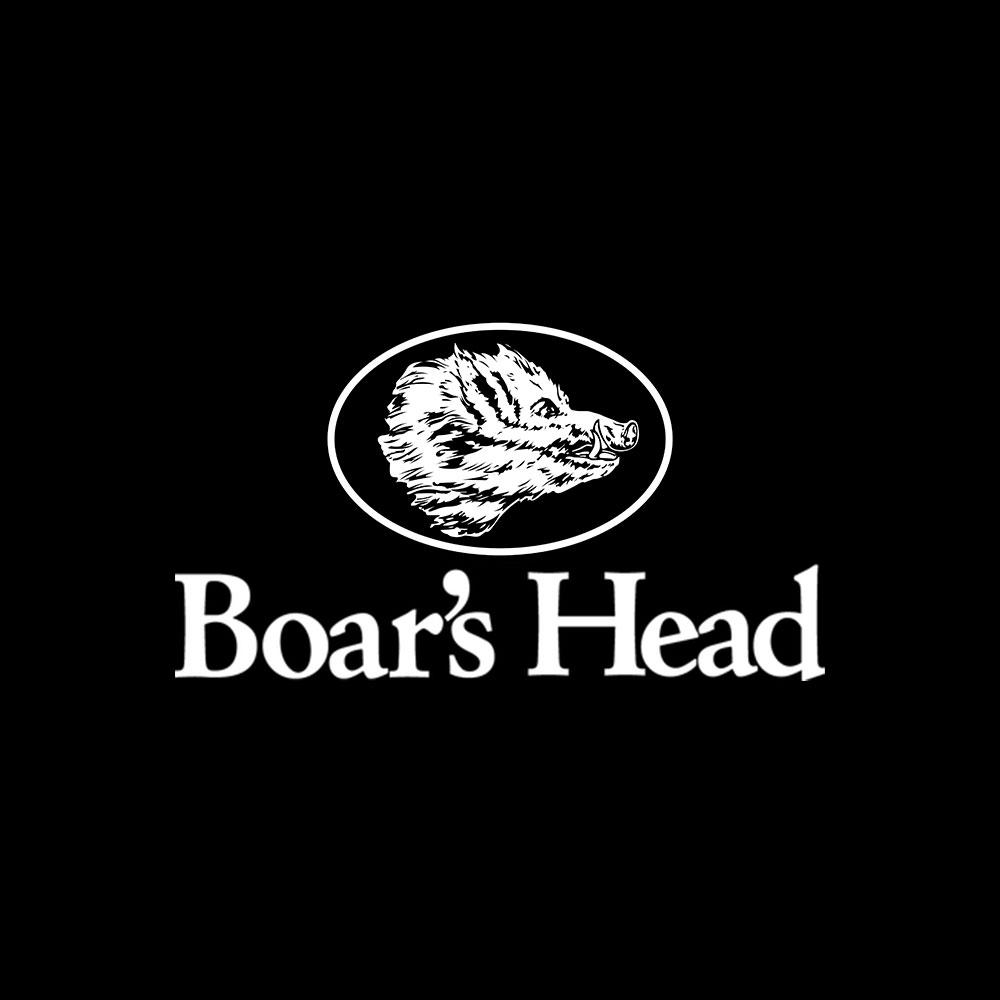 Boar's-Head_Black.jpg