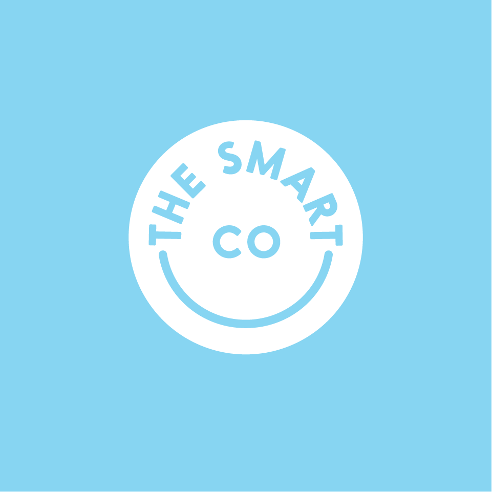SMA-Logo-Blue@2x.png