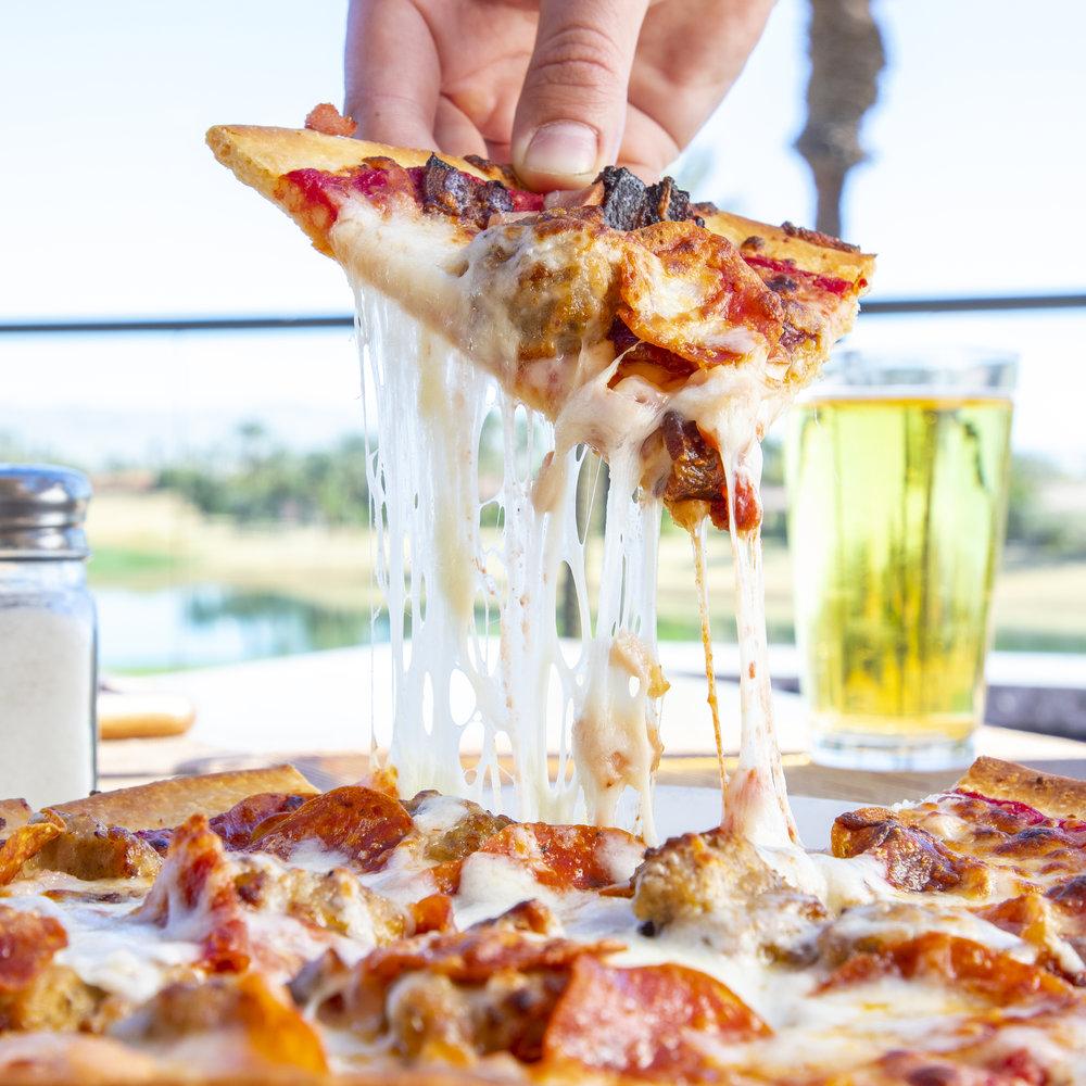 MeatLoversPizza2-1x1-_65.JPG