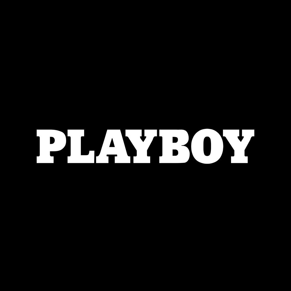 Playboy_v3.jpg