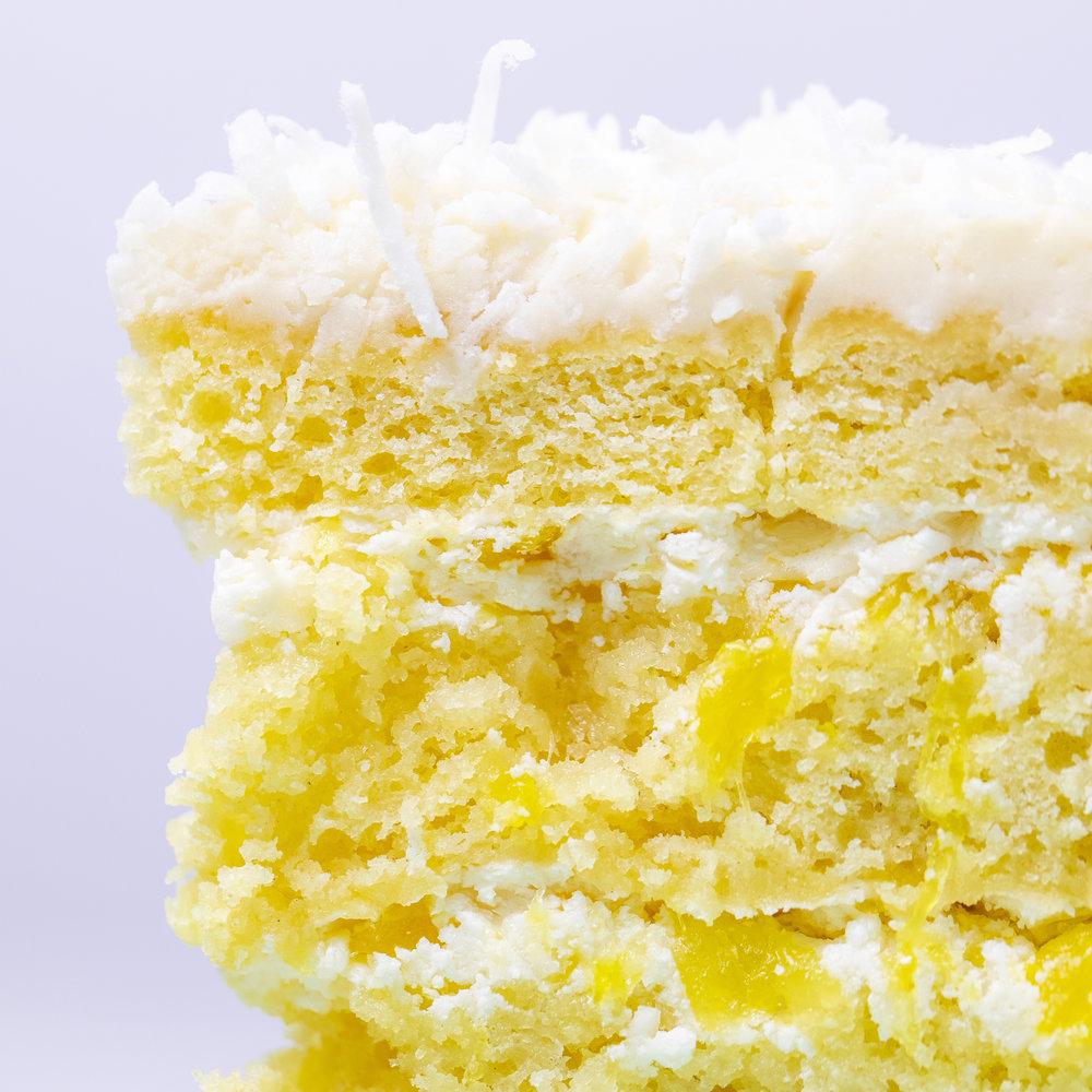Cake(Revised2_27)-_4.jpg