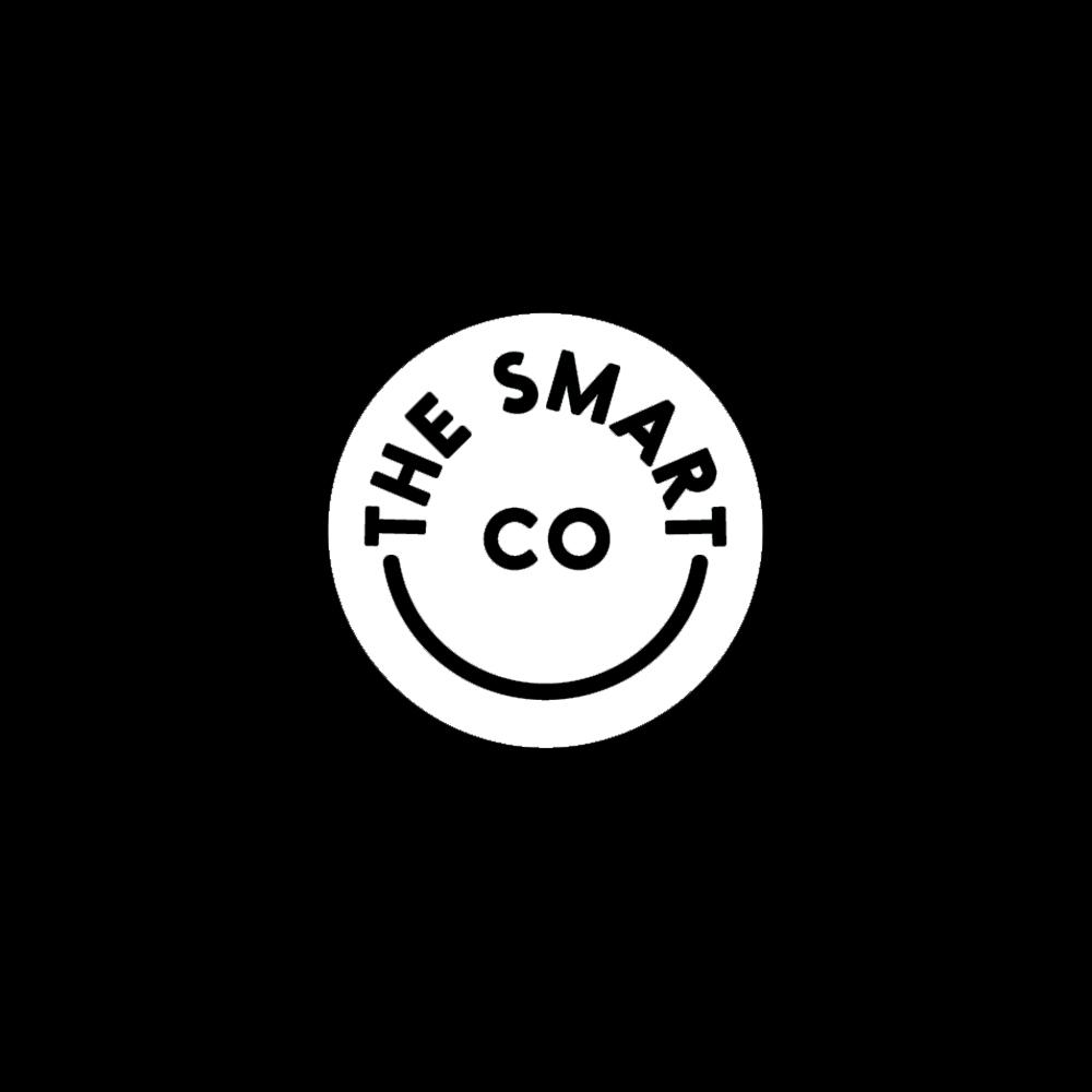 The Smart Co.jpg