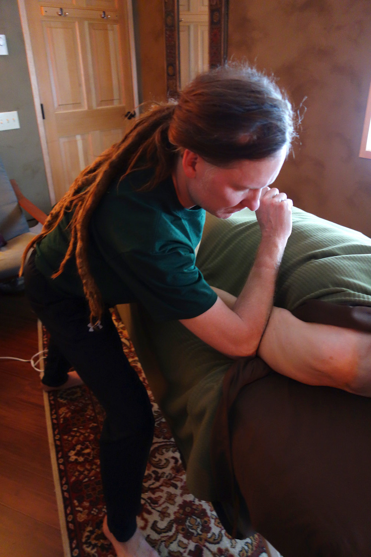 Massage-472.jpg