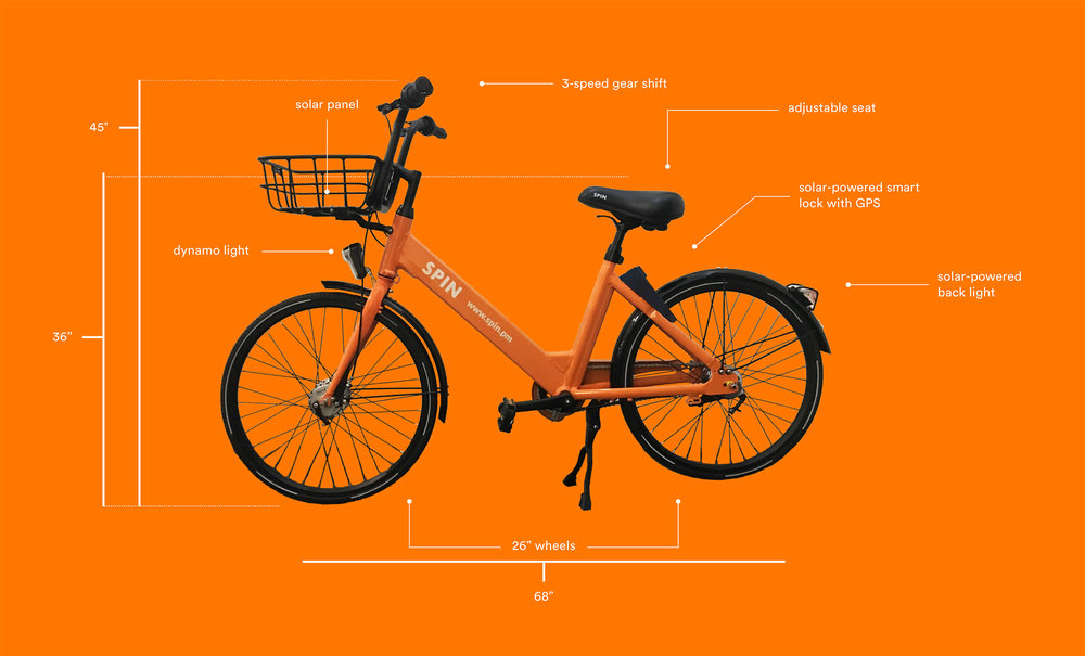 bike-specs.jpg