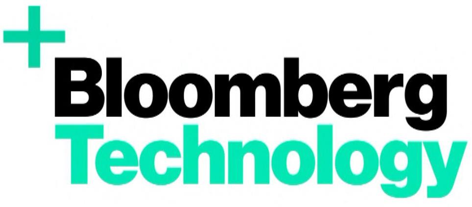 bloomberg-tech.jpg