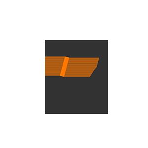 custom-mobility.png