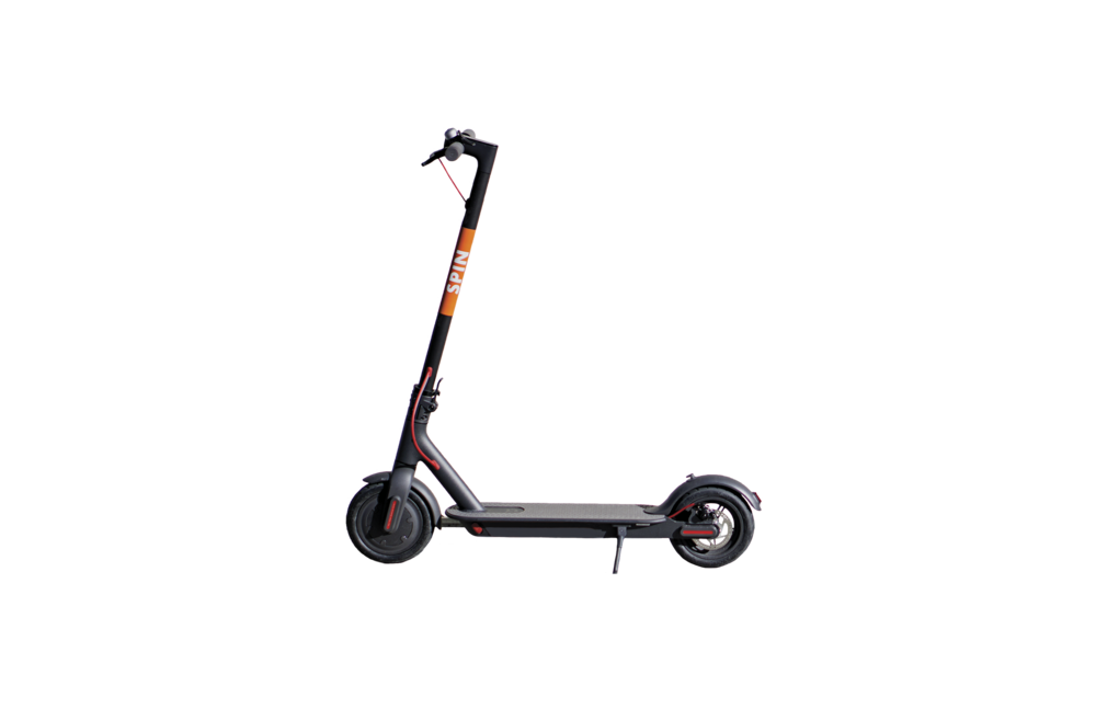ScooterSpecs.png