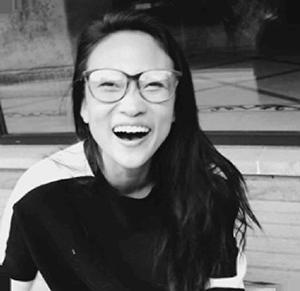 Laura Meng