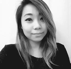 Stephanie Quan