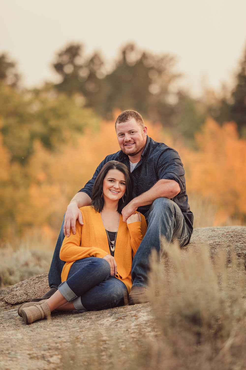 Schlabach Family Fall Session with Kaptured Studios - Finals For Print-58.jpg