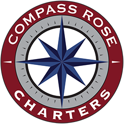 CompassRoseCharters_final_250.png