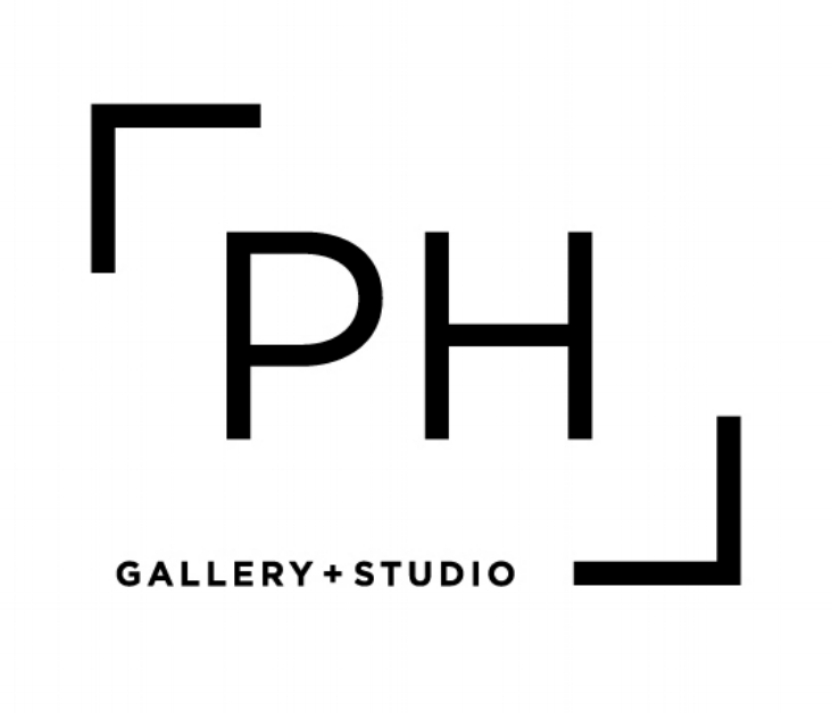 PH GALLERY + STUDIO