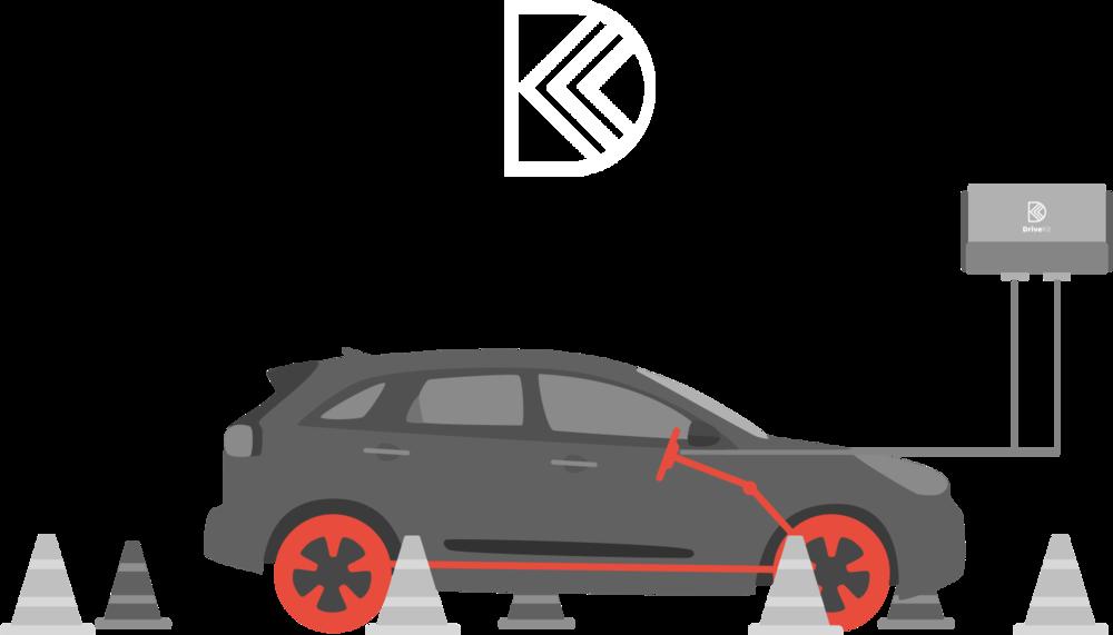 drivekit.png