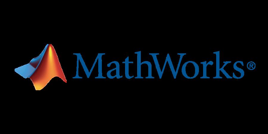 mathworks.png