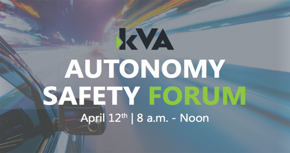 kVA-autonomy-forum-header.png