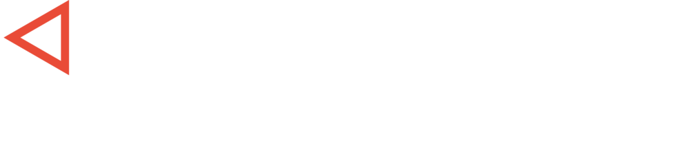 polysync_logo_full_white_red.png