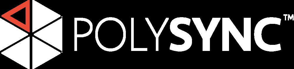 polysync_logo_full_white_red.png