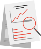 whitepaper icon.png