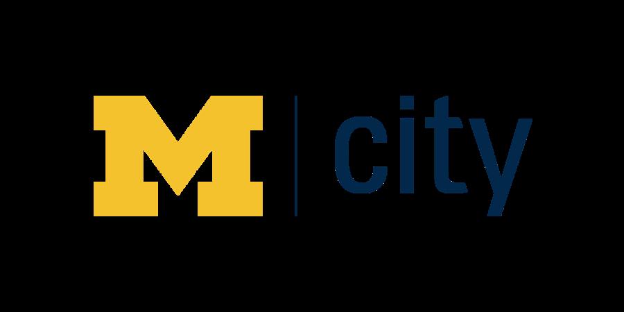 Mcity