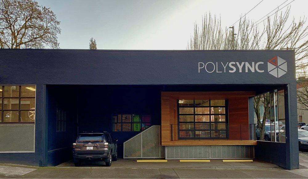 polysync@0.5x.jpg