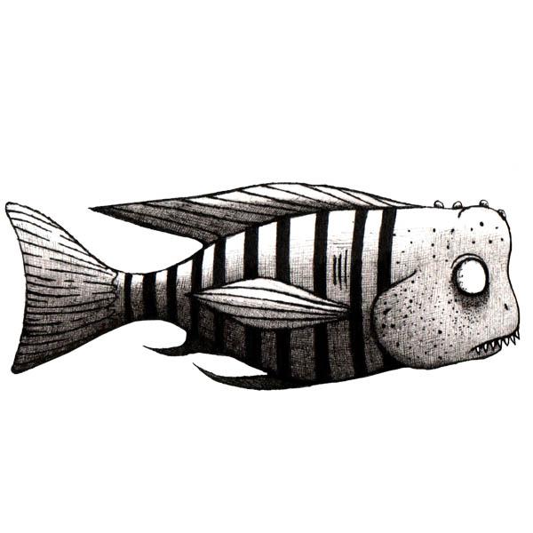 fish(web).jpg
