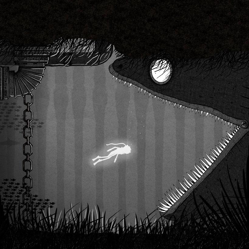 Cave(web).jpg